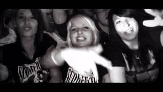 FLER - Freunde werden Feinde OFFICIAL VIDEO HD