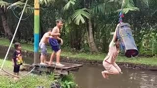 Family Fun Game