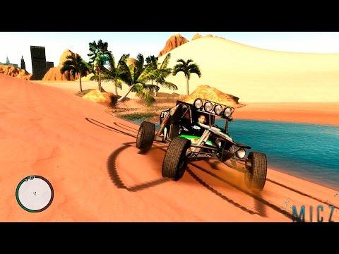la-tormenta-de-arena-de-gta-iv...desierto-enorme-y-oasis!