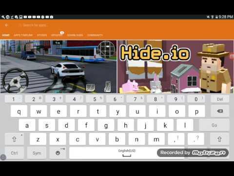Life Is Good😆(usa Aptoide To Download)