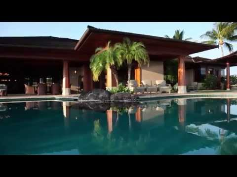 Kukio Phase 3 South Lot 6.  Luxury Real Estate, Big Island, Hawaii
