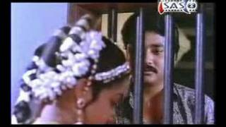 Jaathakam - Puliyilakarayolum