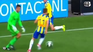 Best Most Stupid Goalkeeper Mistakes In Football - funny Goalkeeping Fails