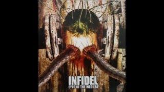 Infidel - Under 1 Flag