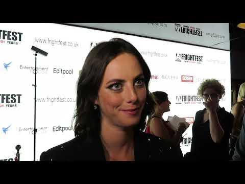 Arrow Video FrightFest 2019: Kaya Scodelario
