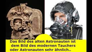 Великие Инопланетяне Боги по всему миру. НЛО и религия. НЛО и Иисус Христос.