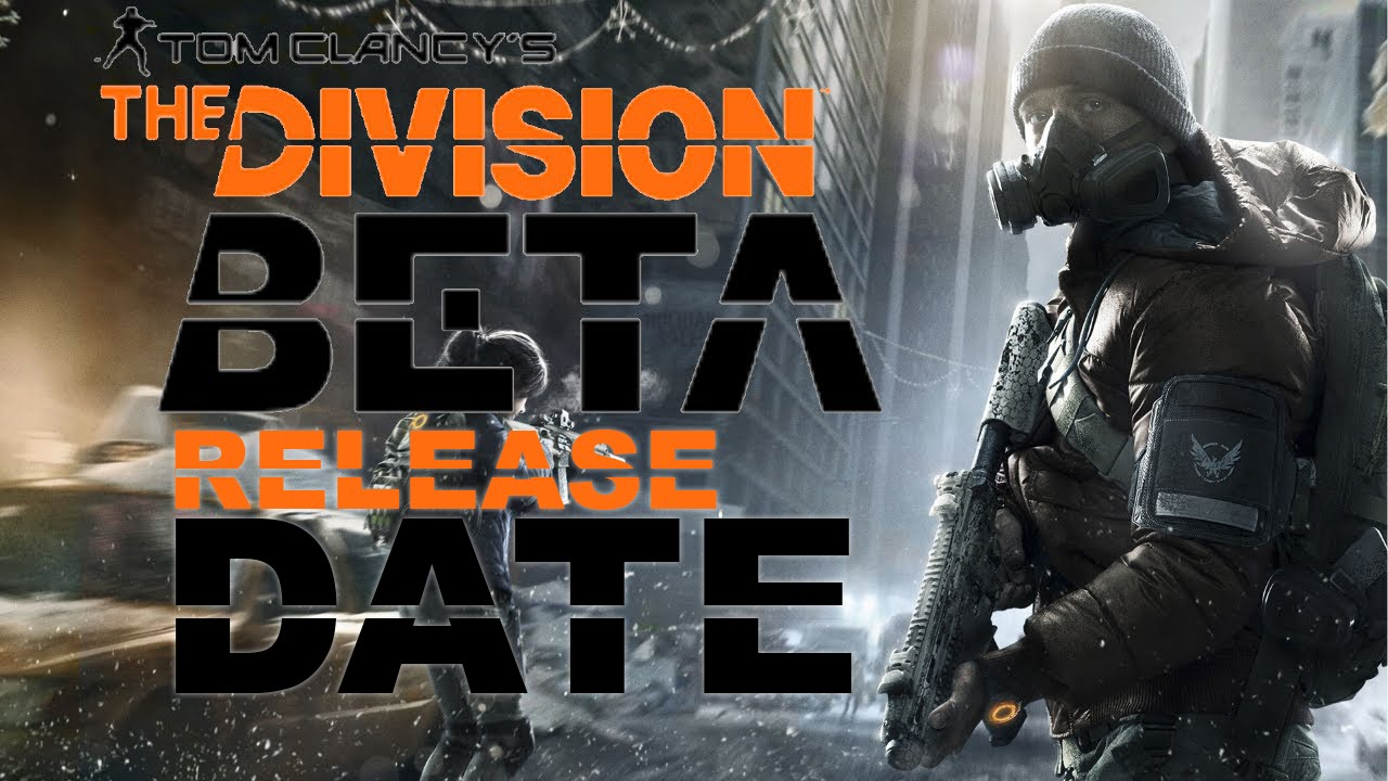 Release date for the division in Perth