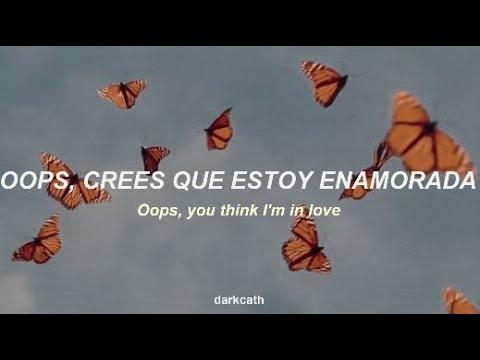 Download Oops!... I Did It Again - Britney Spears (Lyrics/Sub.Español)