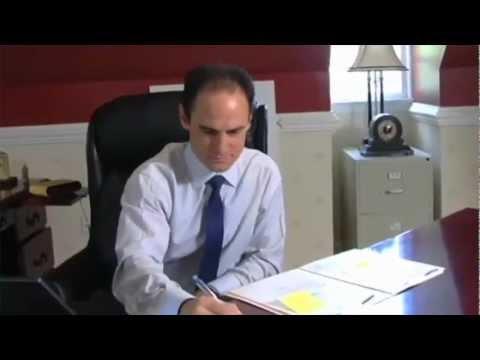 Garrett Law Group, PLC | Virginia Beach Personal Injury Attorneys
