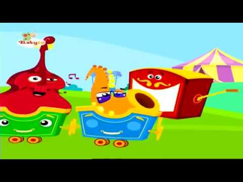 Babytv Nederlands Jammers Speeldoos Youtube