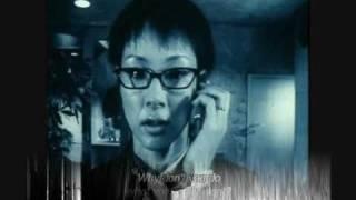 Shinya Tsukamoto A Snake Of June 2002 (Rokugatsu No Hebi)