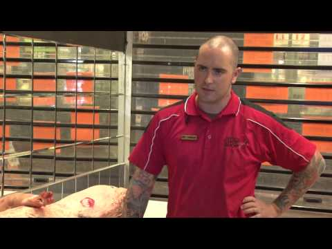 Digital Business Case Study: Jordo's Chop Shop