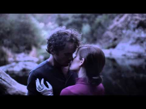 Broken Bells - Leave It Alone (Teaser)