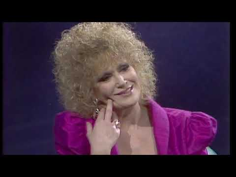 Dusty Springfield  -  Just Dusty Documentary (Better Version.)