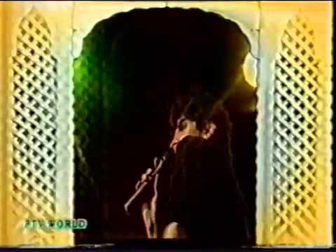 Junaid Jamshed Live  o meri raton k pehlay sapnay junaid jamshed