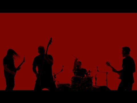 Trivium - The Heart From Your Hate...