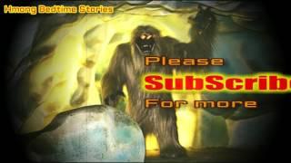 Mos Hlub (Documentary)