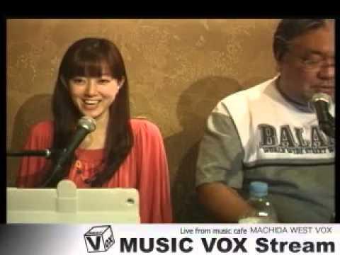 Music Vox Stream vol.29