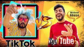 tik tok banned in india comedy video|tik tok trending topic|HEART BROKEN KIDS OF TIK TOK|tik tok