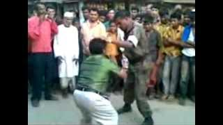 Bangladeshi Funny [B.G.B torcher people in comilla].mp4