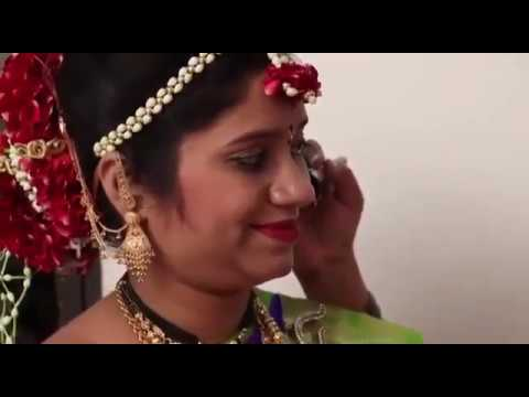 Dohale Jevan Priyanka Mhatre Cinematic