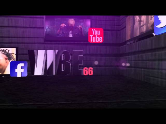 VIBE66 World music