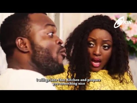 AYOOLA Latest Nollywood Yoruba Drama Movie 2016 Memunat Yunusa