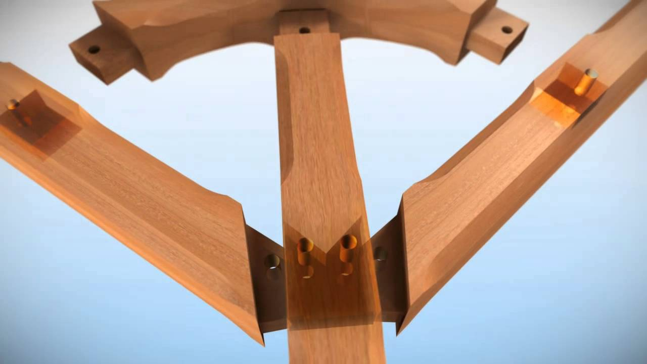 fine woodworking dining room tables. fine woodworking dining room tables 6