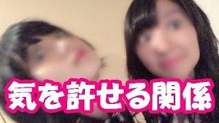 米谷奈々未さん、7枚目シングルの活動を最後に卒業ですね。 また、一人減るのか・・と思うと、寂しくなります。 【動画に興味のある方はこち...