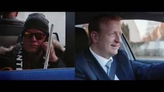 Guck Mal - Ein Film der Offenen Behindertenarbeit