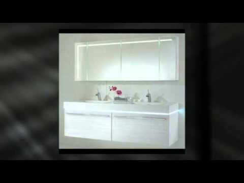 spiegelschrank nach ma unterputz youtube. Black Bedroom Furniture Sets. Home Design Ideas
