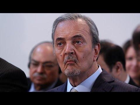 Muere Saud al Faisal, ex ministro de Exteriores que marcó la política extranjera saudí durante 4…
