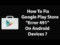 Directly Download Playstore Apps & games With Uc Browser  Mobile Or Pc play store error fixed