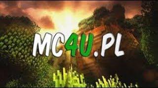 Czy MC4U naprawde jest takie zle? MC4U=MC$U? co o tym mysle.