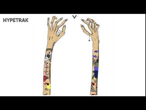 Migos featuring Drake -- Versace (KickRaux Remix)