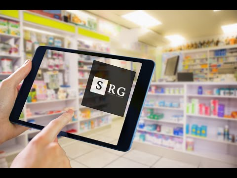 Drug Wholesale Prime Vendor Agreements SRG Helps Independent Pharmacies Gain Control