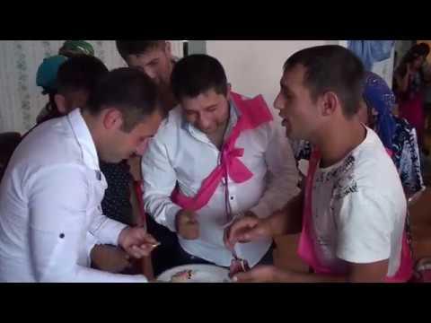 Цыганская свадьба Саня и Наташа
