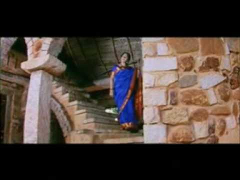 Sundara Sundara by MANO MURTHY, Vocals- DEEPALI JOSHI, Hindi version of PREETHI PREMA PRANAYA