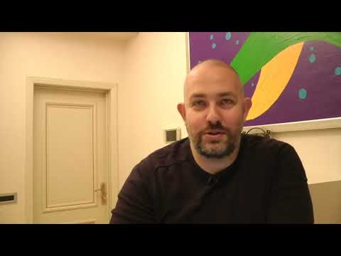 Jeffrey Epstein и Мировая Педофильная Элита