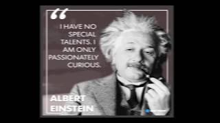 30 Inspiring Albert Einstein Quotes Of All Times