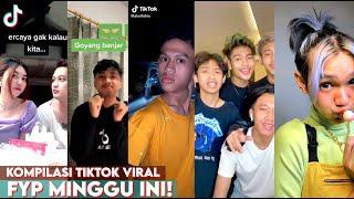 Download Kompilasi TikTok Viral FYP Minggu ini! Cekidot | #TiktokIndonesia