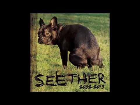 Seether - Seether Lyrics HD