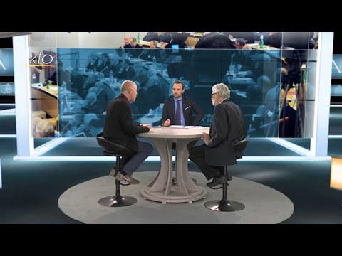 Aquarius, Belgique et avortement, |Le Pape et la Coupe du Monde