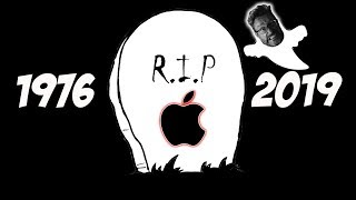 2019-the-year-apple-goes-down