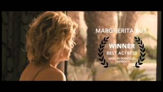 A Five Star Life Official Trailer 2014