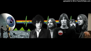 Pink Floyd - Another Brick In The Wall ( Rework Retro Remix )