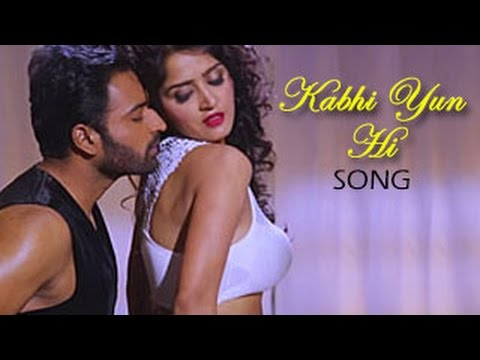 Ishq Junoon movie songs free download