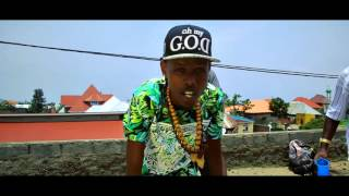 LOOK AT ME NOW by ROSS KEMPO ft ENZO G & SHAFTY (official video) Dir JOSPAC