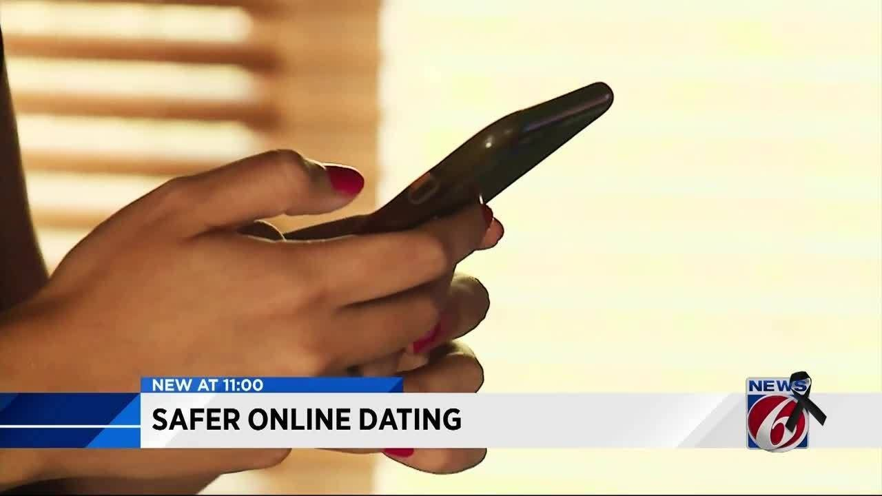 online dating with debit card