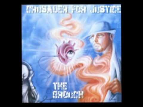 the-grouch-aint-my-life-beatnuts96